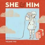 She & Him - Ridin' In My Car