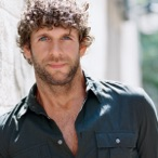 Billy Currington