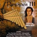 Magic of the Pan Pipes III