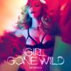 Madonna - Madonna vs. Avicii – Girl Gone Wild (Avicii's UMF Mix) bild