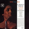 I Cried For You (Now It's Your Turn To Cry Over Me) (Album Version) - Carmen McRae