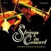 Franco Tamponi - Sweet Memories  Live