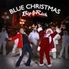 Blue Christmas Single