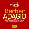 The Works Barber Adagio for Strings