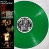 Green Eyed Love Remixes, Mayer Hawthorne