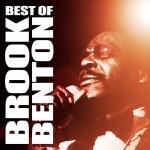 Brook Benton - A Lover's Question