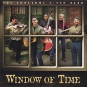 Lonesome River Band - Stray Dogs And Alley Cats