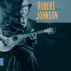 Robert Johnson - King of the Delta Blues  artwork