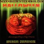 Mannheim Steamroller - Ghost Voices