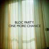 One More Chance (Extended Mix) - Single