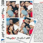 Ingatlah Hari Ini Project Pop - Project Pop