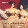 Pride And Prejudice (Unabridged) - Jane Austen
