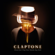 Ghost (feat. Clap Your Hands Say Yeah) - Claptone
