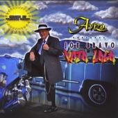 Joe Bravo - Ya Borracho