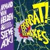 BRRRAT! (Remixes)
