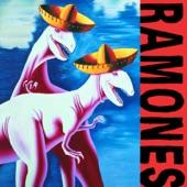 Ramones - Born to Die In Berlin