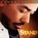 James Ingram - Stand (in the Light)
