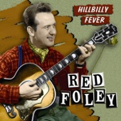 Red Foley - Hobo Boogie