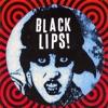 Black Lips! ジャケット写真