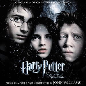 John Williams - Lumos! (Hedwig's Theme)