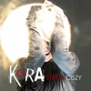 Strefa Ciszy - Single, Kora