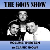 Volume Thirteen