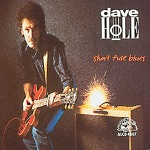 Dave Hole - Tore Down