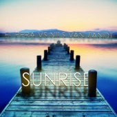 Sunrise - Single