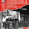 La vie quotidienne en chansons sous la drôle de guerre et l'occupation, Vol. 4