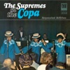 At the Copa Expanded Edition