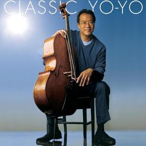 Classic Yo-Yo Mp3 Download