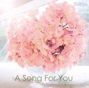 One To Five & Sing - SOREA - SOREA