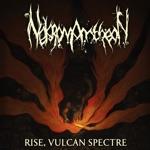 Nekromantheon - Cast Down To The Void