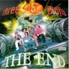 The End, Three 6 Mafia