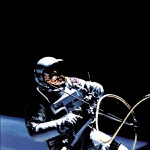 The Afghan Whigs - Somethin' Hot