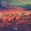 Zion (Deluxe Edition), Hillsong UNITED