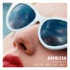 Jealousy (You're Not the One) - Single, Napoleon
