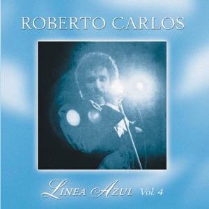 Línea Azul, Vol. 4 Mp3 Download