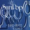Suripop 1982-1992 Volume 2
