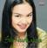 Cindai - Siti Nurhaliza