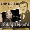 オリジナル曲|Eddy Arnold
