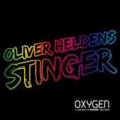 Stinger - Single