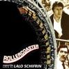 Rollercoaster Original Film Score