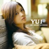 I'll be by YUI