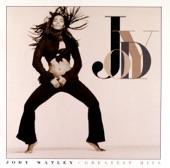 Some Kind Of Lover - Jody Watley