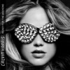 Calvin Harris - Ready for the Weekend Bonus Track Version Album