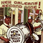 New Birth Brass Band - Who Dat Called Da Police