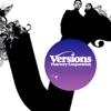 Versions - EP, Thievery Corporation