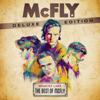 McFly - All About You artwork