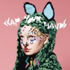 Clap Your Hands - Single ジャケット写真